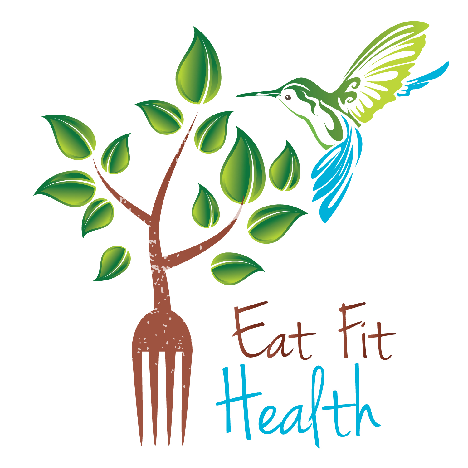 Eat Fit Health Nutrition The Healing Point Acupuncture In King