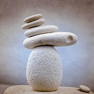 balanced-stones-blog-61515